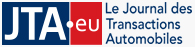 Logo du Journal des Transactions Automobiles