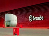 Brembo poursuit ses investissements