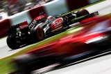 Genii Capital ouvre le capital de Lotus F1