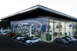 Ford Europe s'associe à Wyz Group